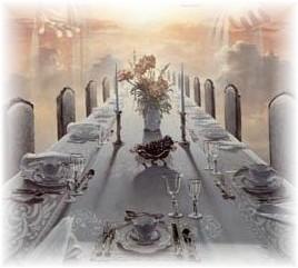 great_banquet