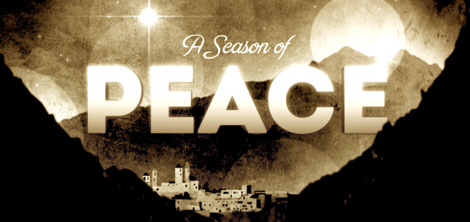371042676-Advent-A-Season-of-Peace-In-Emmaus-City-Church-Worcester-MA-2014